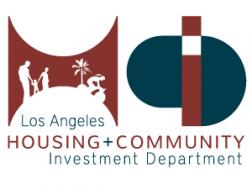 Rent Stabilization Ordinance in Los Angeles