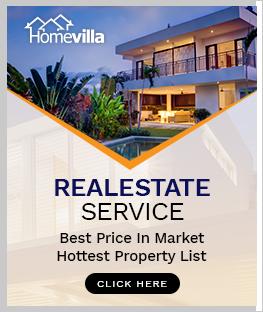 Property Properties